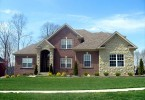 Homes for Sale in Fox Run, Louisville Kentucky