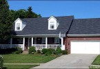 Photo of a home for the Jeffersontown Housing Report page