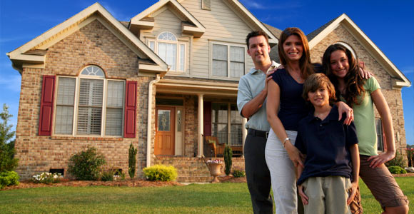 10 reasons to buy a louisville home louisville homes blog for What is family home