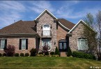 Home in Pine Valley Estates Louisville KY