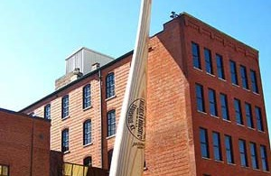 Photo of Louisville Slugger Factory and Museum