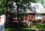 Photo of a Louisville investment property