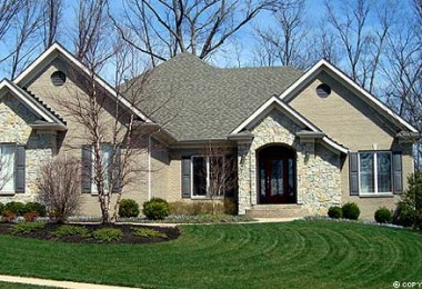 pretty louisville home and garden show. The Louisville Housing Inventory Crisis Homes Blog