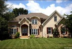 Photo of home in Persimmon Ridge, a Best Louisville Neighborhoods