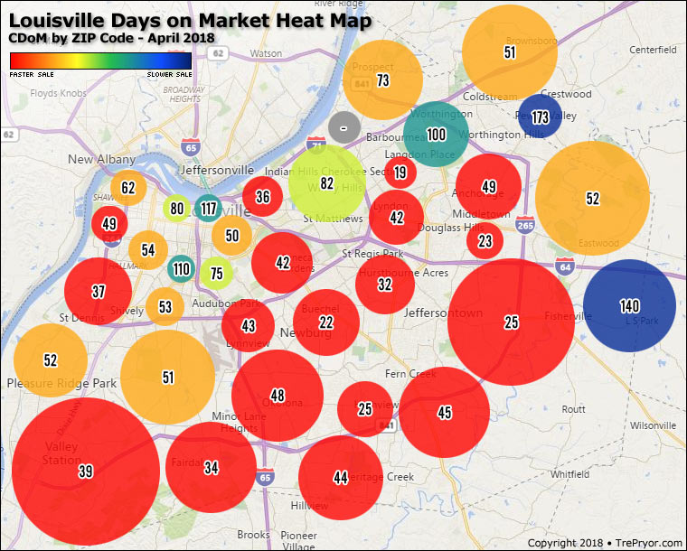 Sd of Home Sales in My Area, Louisville Kentucky - Louisville ... Zip Code Heat Map on distance heat map, education heat map, neighborhood heat map, industry heat map, state heat map, mobile heat map, company heat map, subject heat map, build a heat map, county heat map, keyword heat map, organization heat map, web site heat map,